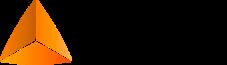 Essentia Foundation